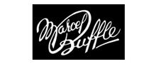 MARCEL BUFLE