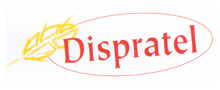 DISPRATEL