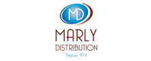 MARLY DISTRIBUTION