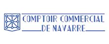 COMPTOIR COMMERCIAL DE NAVARRE