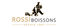ROSSI DISTRIBUTION