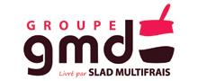 SLAD MULTIFRAIS