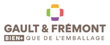 GAULT ET FREMONT