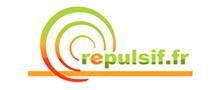 REPULSIF