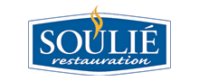SOULIE RESTAURATION