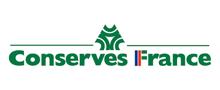 CONSERVES FRANCE